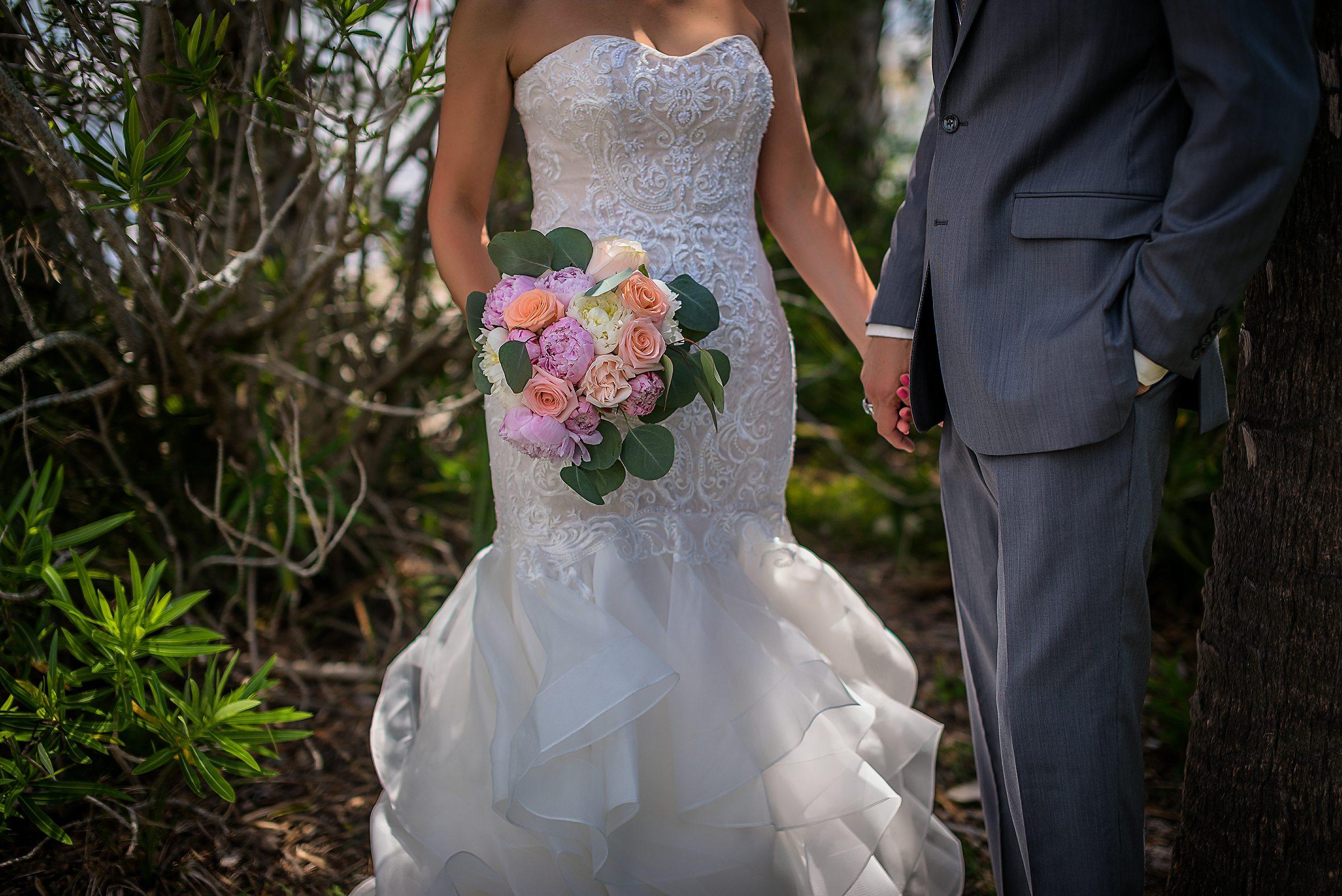 Mindannyian alkalmasak vagyunk a házasságra?