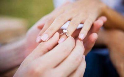 Fogadalom- és házasság megerősítő szertartások