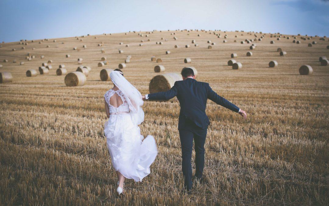 A legjobb esküvői fotók titka