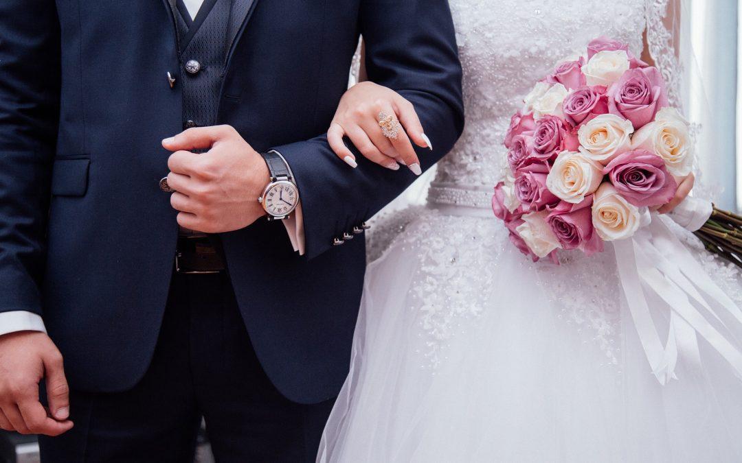"""Az esküvők """"titkos tudása"""""""